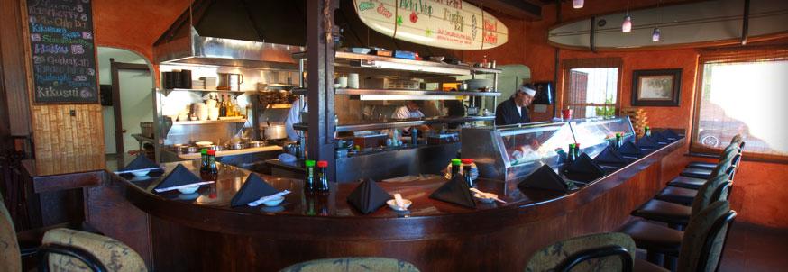 Mahe Restaurant Dana Point Ca